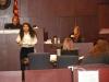 Mock Trial 2013_141