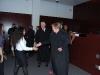 Mock Trial 2013_168