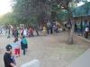 Mt. Vista Fall Festival 2012_003