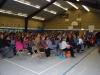 Mt Vista Student Performance Dec 2012_001