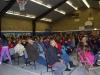 Mt Vista Student Performance Dec 2012_002