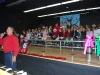 Mt Vista Student Performance Dec 2012_003