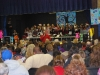 Mt Vista Student Performance Dec 2012_005