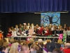 Mt Vista Student Performance Dec 2012_006
