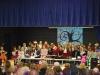 Mt Vista Student Performance Dec 2012_007