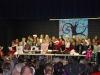 Mt Vista Student Performance Dec 2012_008