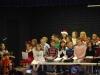 Mt Vista Student Performance Dec 2012_009