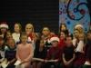 Mt Vista Student Performance Dec 2012_011