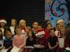 Mt Vista Student Performance Dec 2012_012