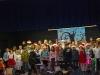 Mt Vista Student Performance Dec 2012_013