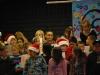Mt Vista Student Performance Dec 2012_014