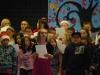 Mt Vista Student Performance Dec 2012_015
