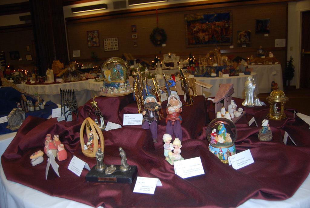 Nativity Displays 2012_003