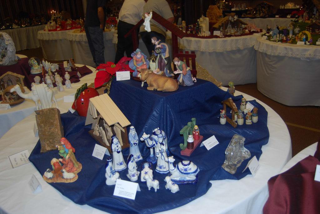 Nativity Displays 2012_004