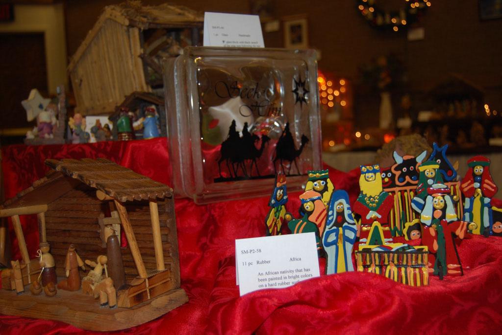 Nativity Displays 2012_005