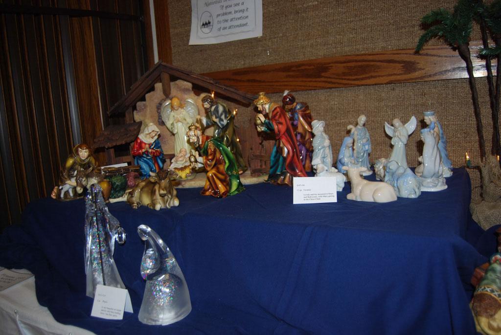 Nativity Displays 2012_007