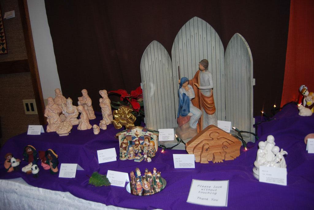 Nativity Displays 2012_008