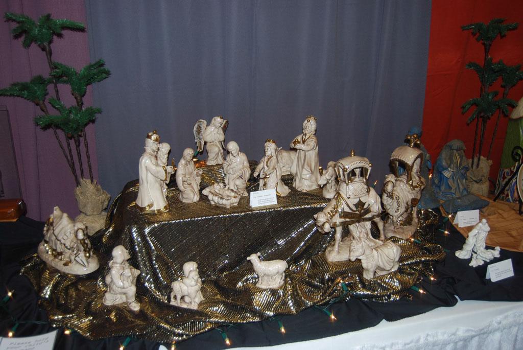 Nativity Displays 2012_009