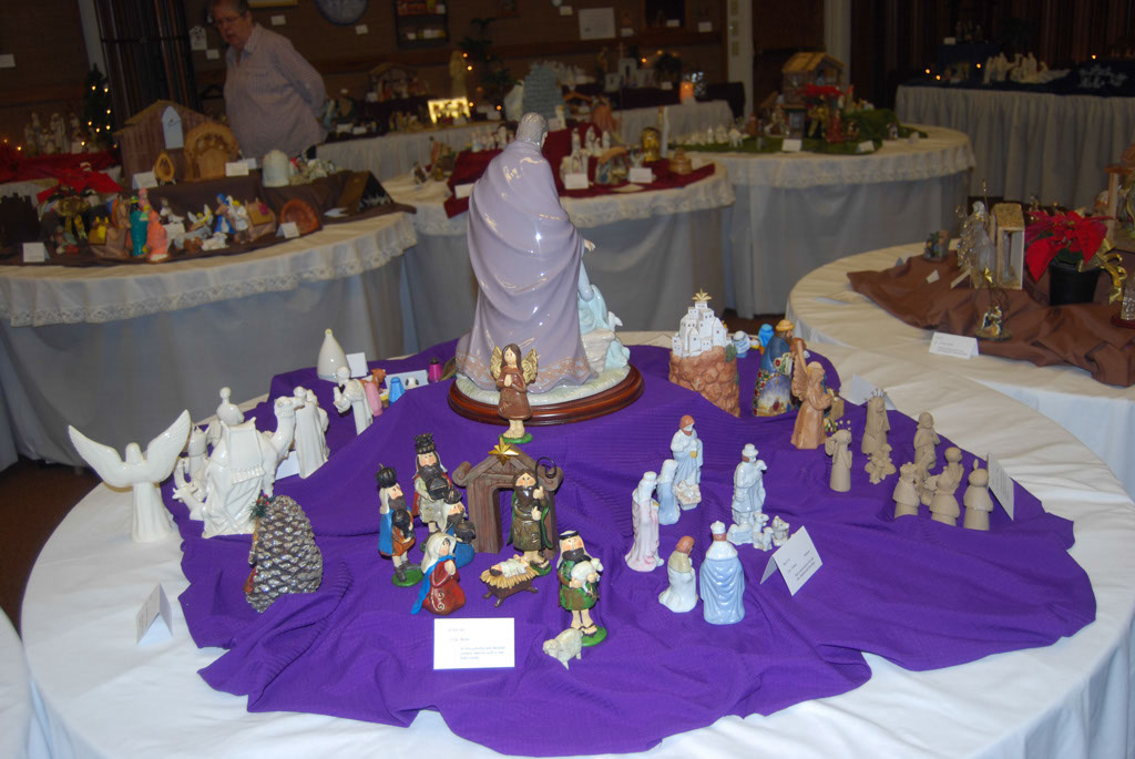 Nativity Displays 2012_011