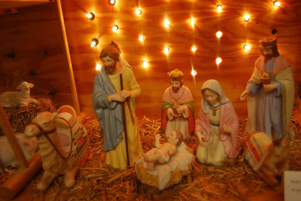 Nativity Displays 2012_012