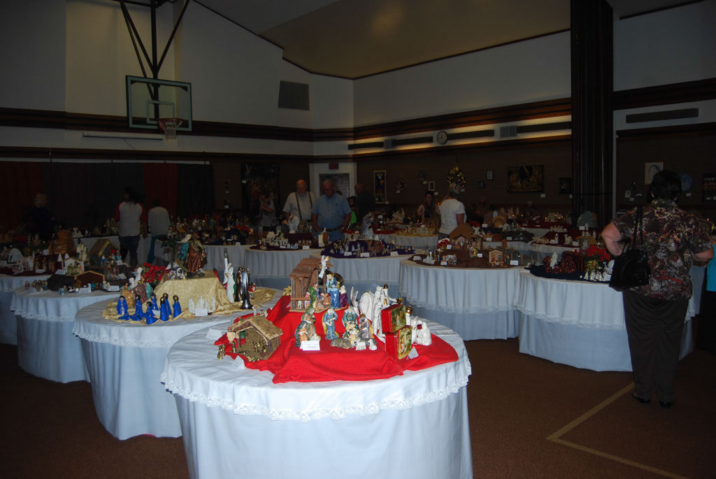 Nativity Displays 2012_018