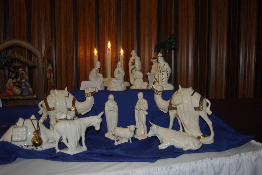 Nativity Displays 2012_020