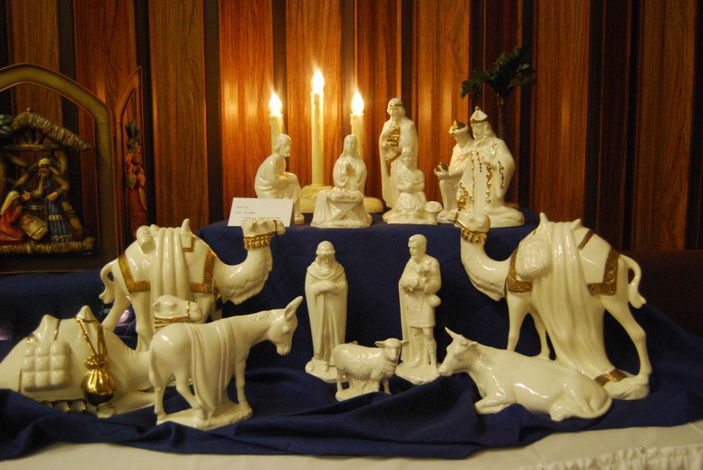 Nativity Displays 2012_021