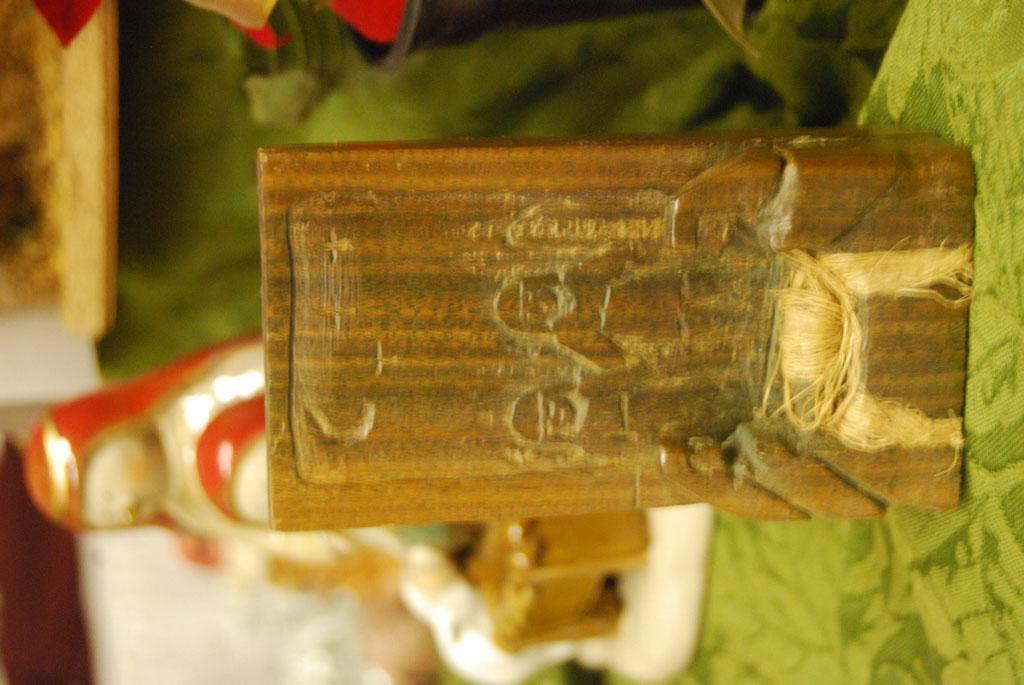 Nativity Displays 2012_023