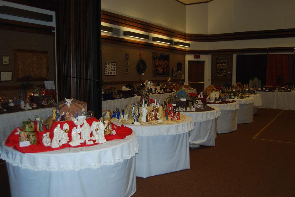 Nativity Displays 2012_026