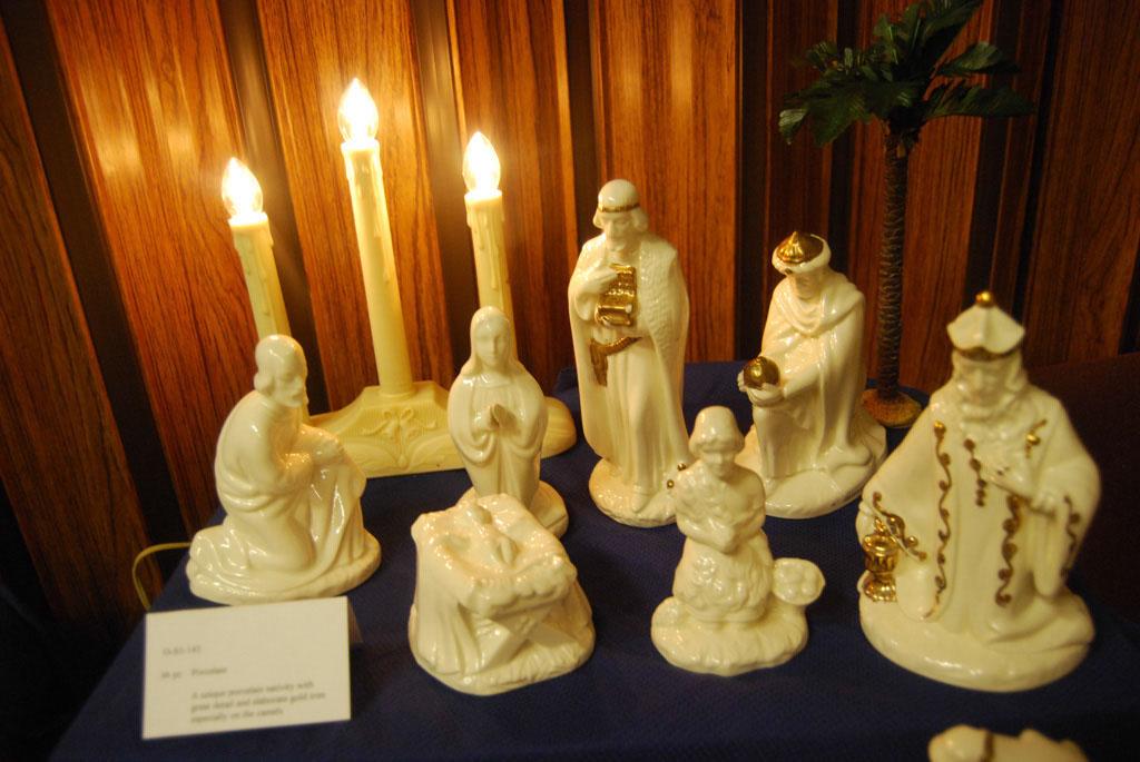 Nativity Displays 2012_027