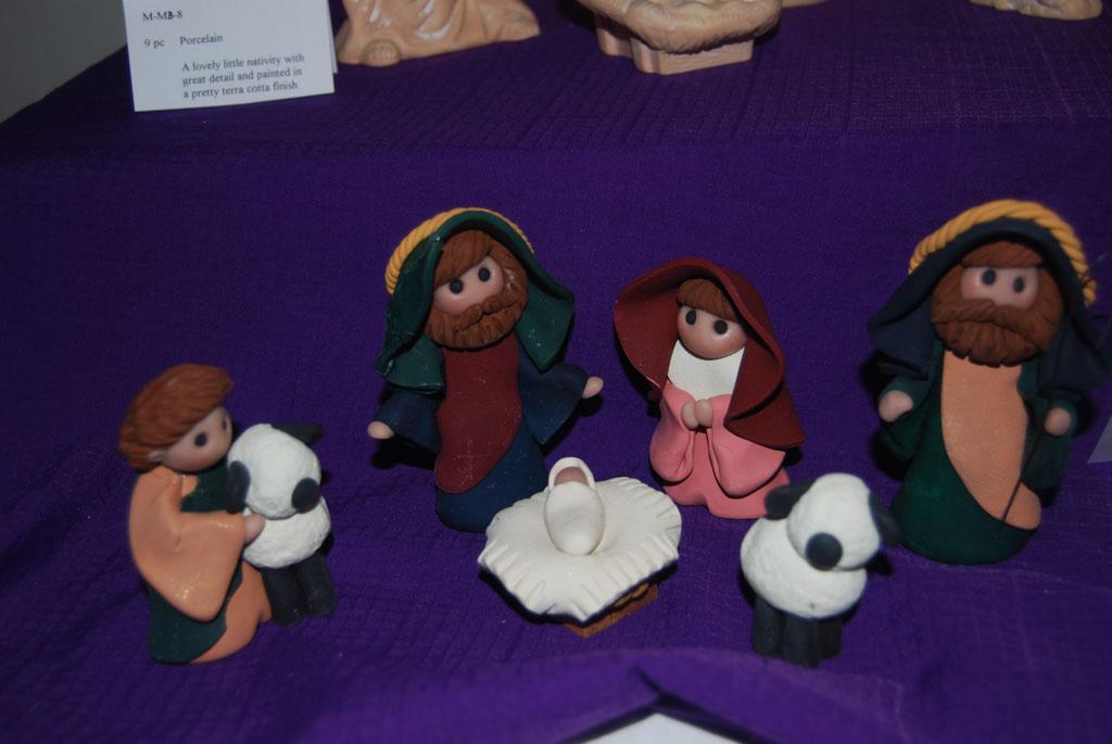 Nativity Displays 2012_029