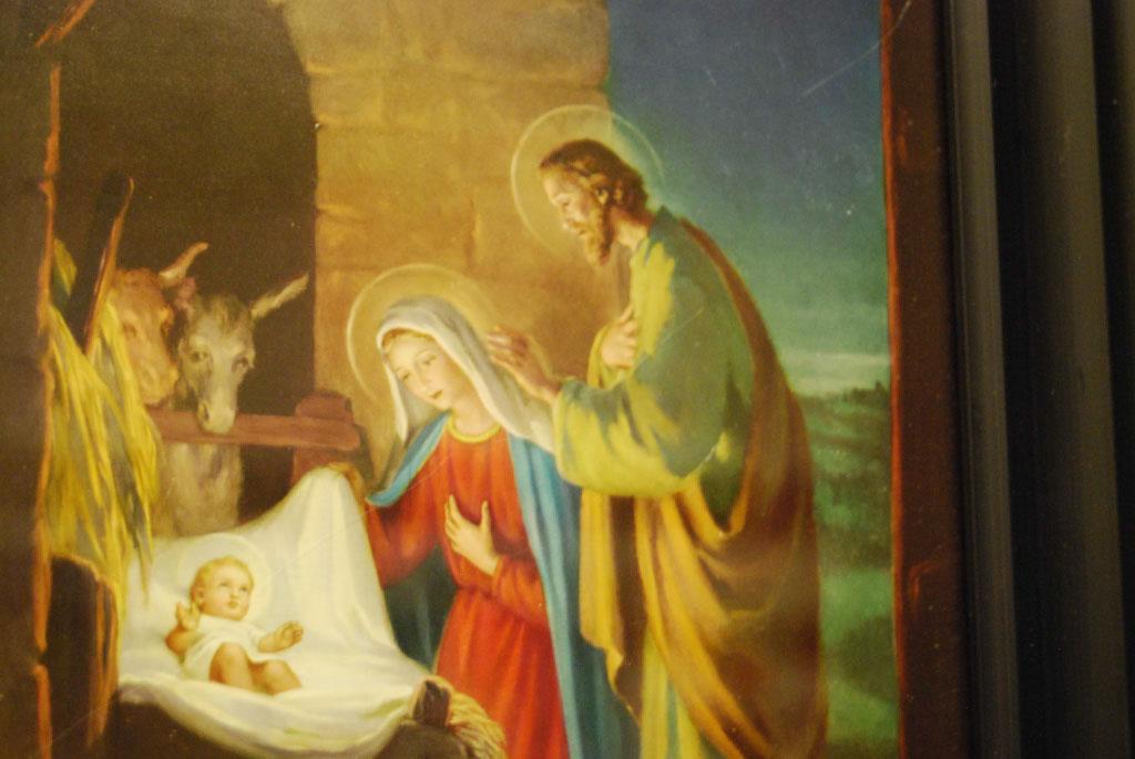 Nativity Displays 2012_030