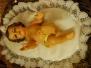 Nativity Displays 2012
