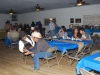 Night_of_the_Cowboy_2014_0021