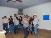Night_of_the_Cowboy_2014_0023