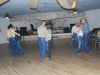 Night_of_the_Cowboy_2014_0029
