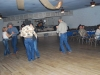 Night_of_the_Cowboy_2014_0030