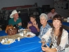 Night_of_the_Cowboy_2014_0032