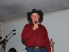 Night_of_the_Cowboy_2014_0034