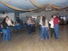 Night_of_the_Cowboy_2014_0037