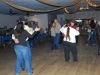 Night_of_the_Cowboy_2014_0038