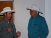 Night_of_the_Cowboy_2014_0040