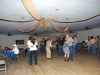 Night_of_the_Cowboy_2014_0082