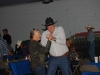 Night_of_the_Cowboy_2014_0083
