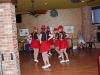 Oktoberfest at Oracle Inn 08