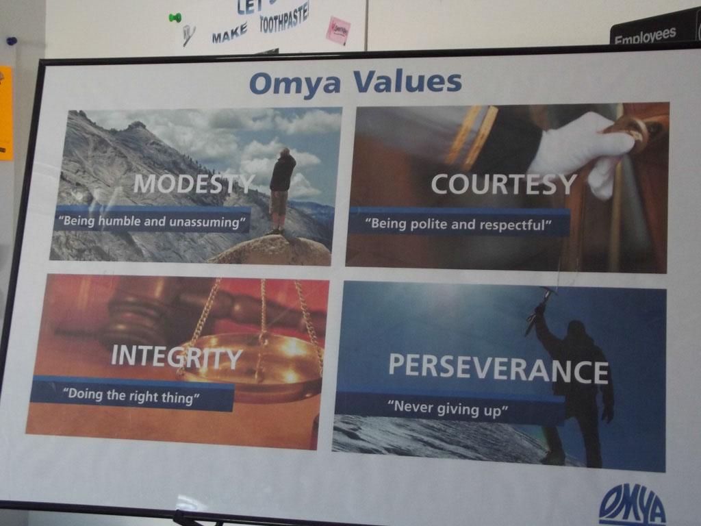 OMYA Open House 2013_016 (1)