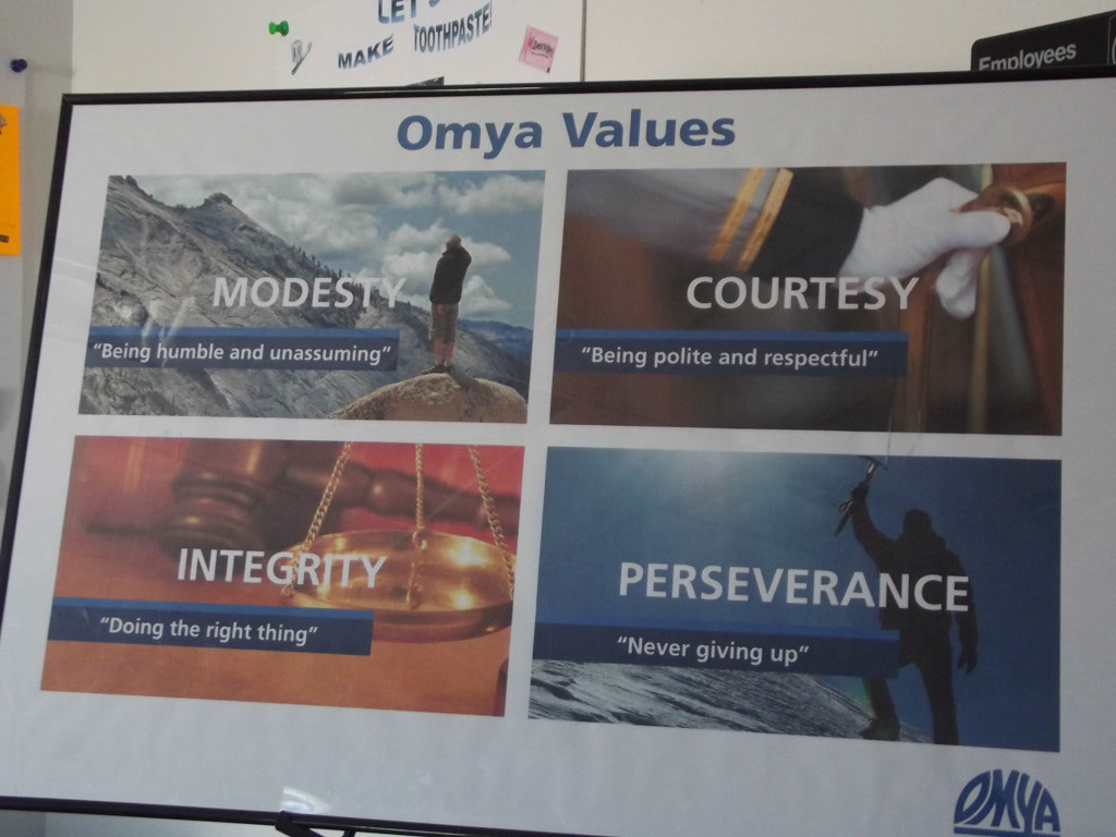 OMYA Open House 2013_016