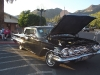Car Show 023