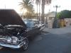 Car Show 025