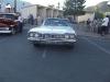 Car Show 029